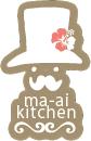 """徳之島のシークニンを使って、""""美味しい""""と""""健康""""をお届けするまぁーいkitchen(キッチン)"""